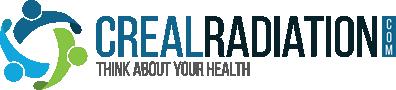 Sexual Health Blog
