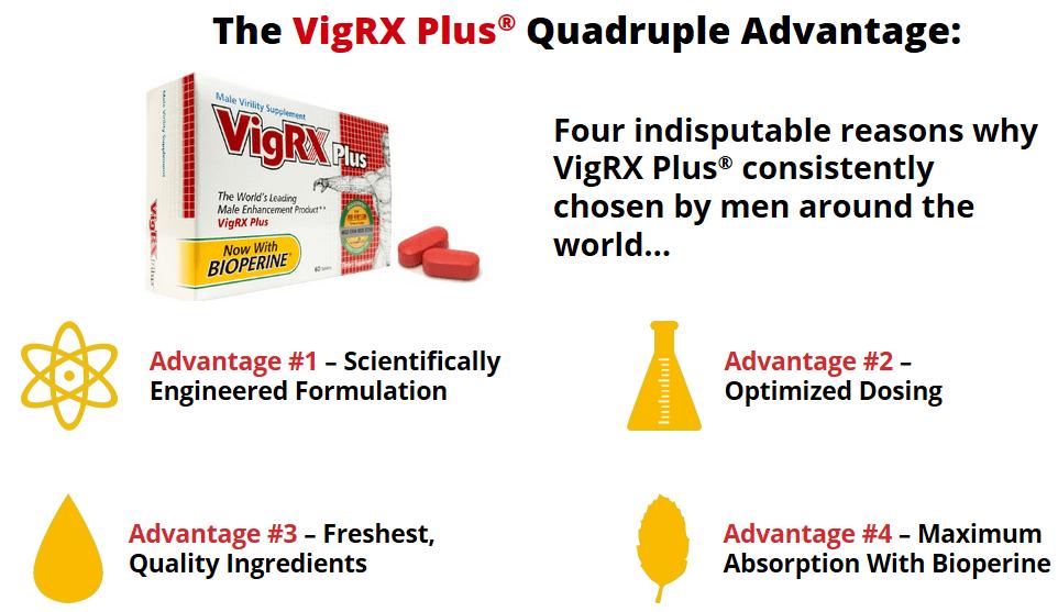 why-to-choose-vigrx-plus